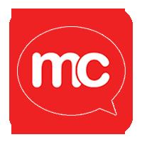 Merchants Circle Reviews